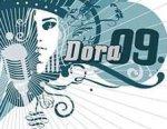 Dora 2009.