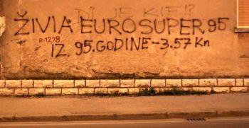 eurosuper