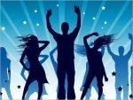 ples i zabava