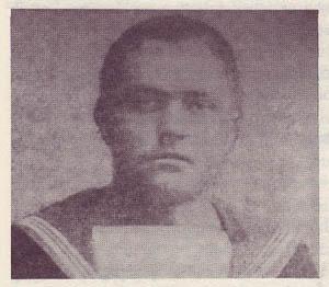 Mate Brničević