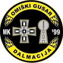 MK Omiški Gusar